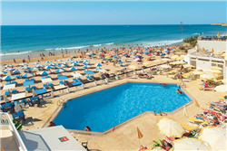 IHG Holiday Inn Algarve
