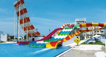 Hotel Leonardo Laura Beach En Splash Resort 4