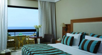 Hotel Atlantica Golden Beach 2