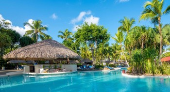 Hotel Bavaro Princess All Suites Resort Spa En Casino 3