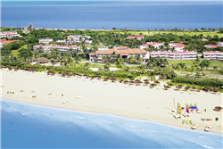 breezes resort varadero