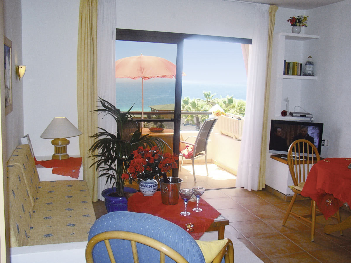 Appartement Monte Marina Playa 2