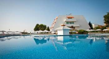 Hotel Suneo Club Helios Beach 2