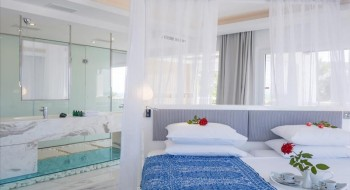 Hotel Radisson Blu Beach Resort 3