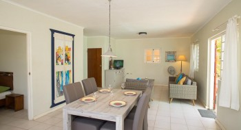 Appartement Bonaire Fun 3