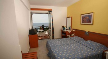 Hotel Glicorisa Beach 2
