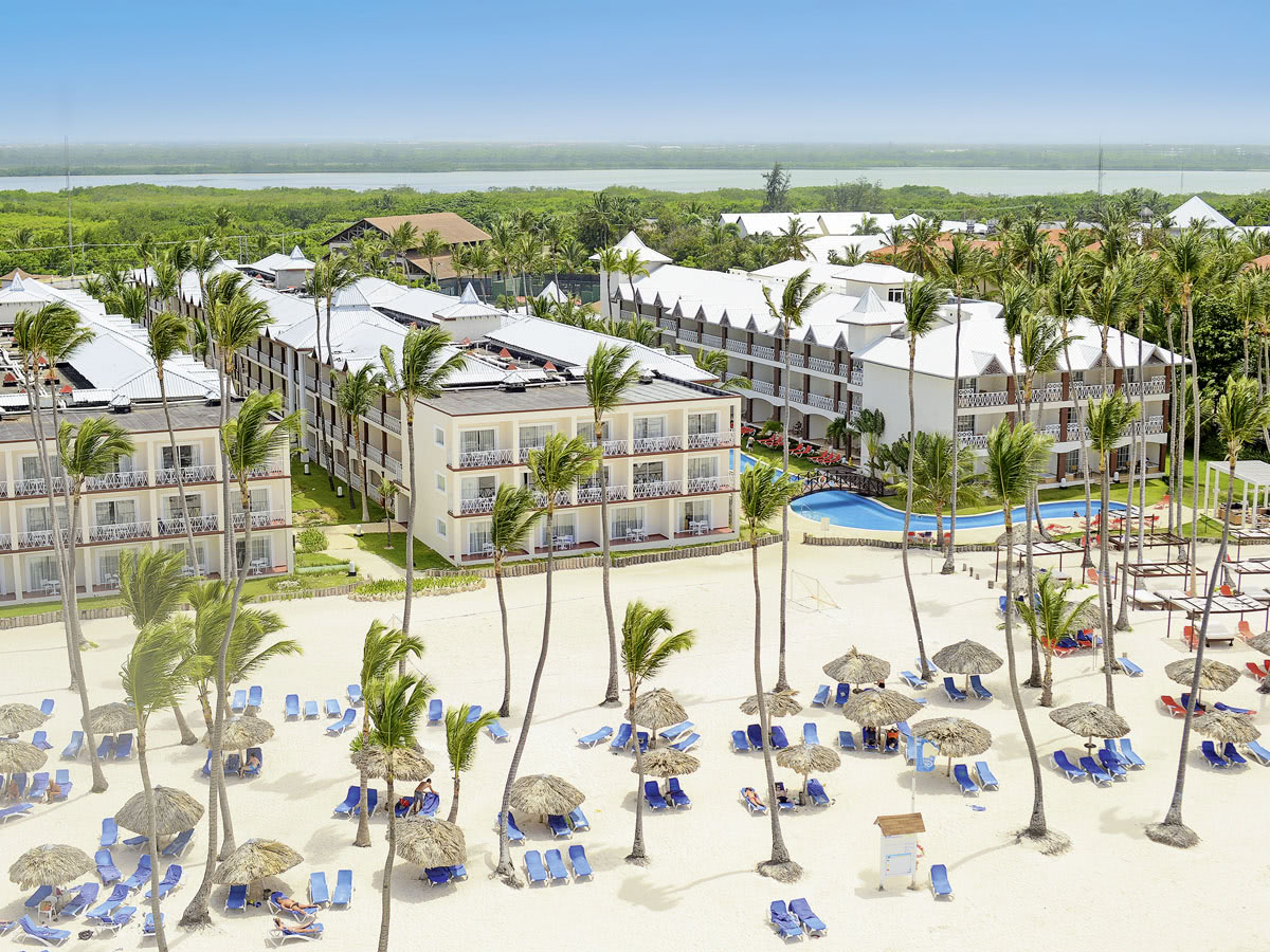 Hotel Collection Punta Cana