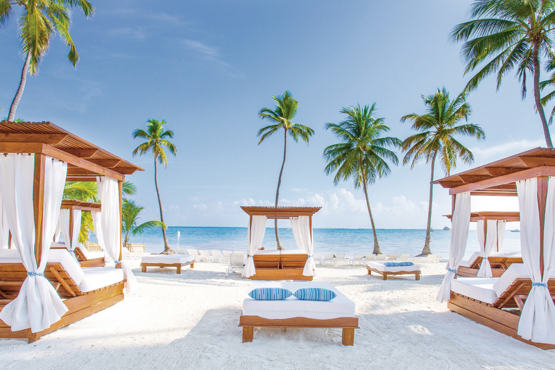 Hotel Be Live Collection Punta Cana 1