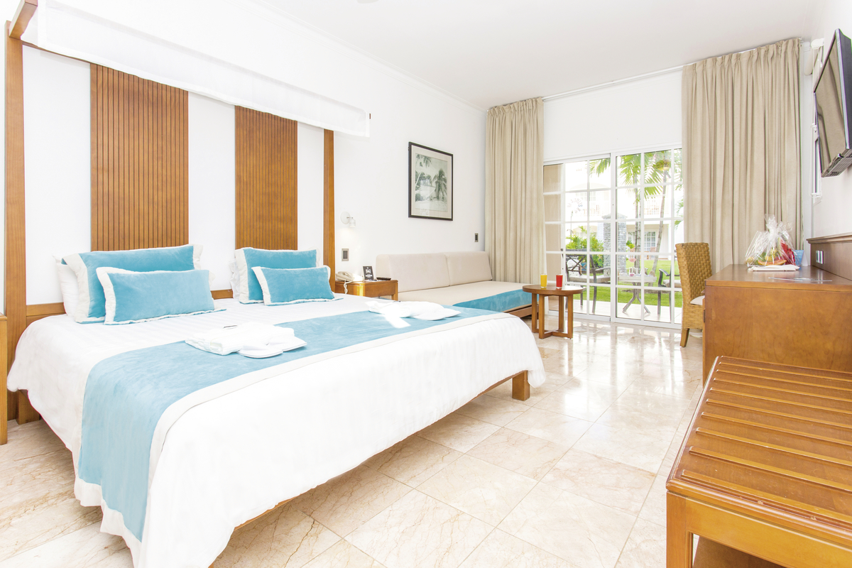 Hotel Be Live Collection Punta Cana 3