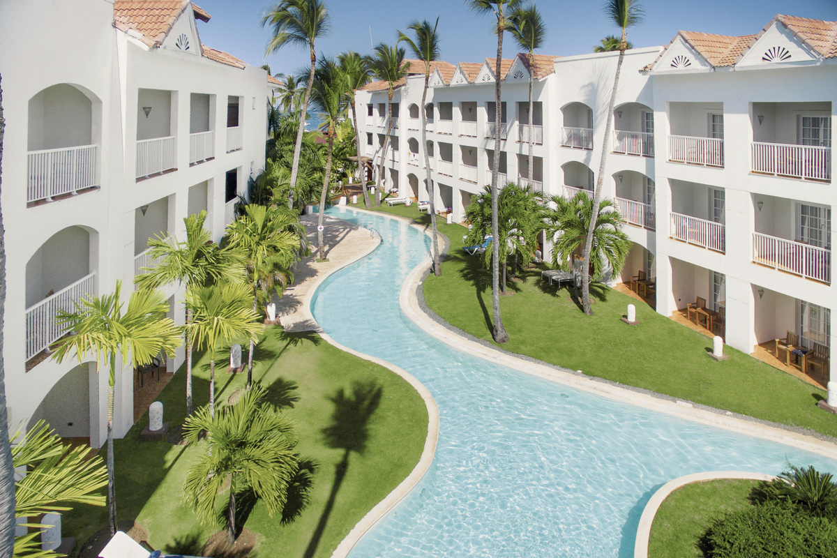 Hotel Be Live Collection Punta Cana 4