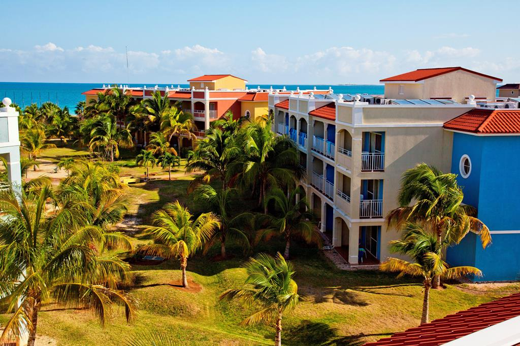 Hotel Memories Varadero Beach Resort 3