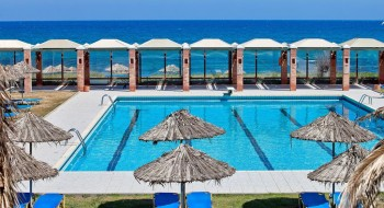Hotel Creta Beach En Bungalows 3