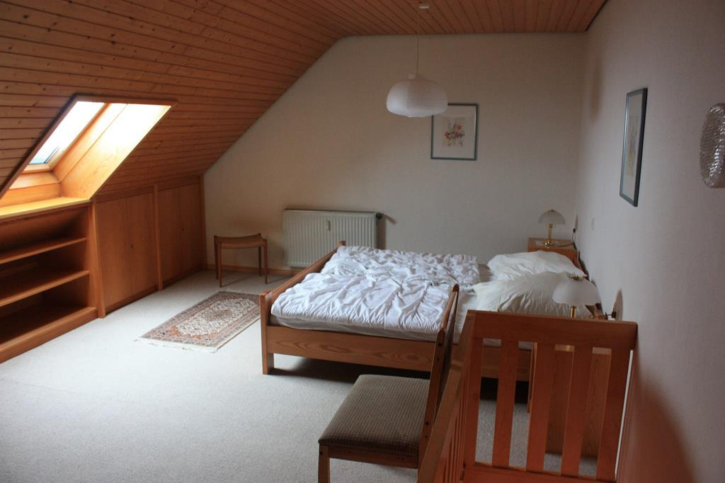 Appartement Mattle 4