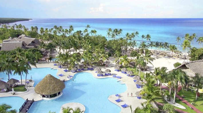 Hotel Collection Canoa