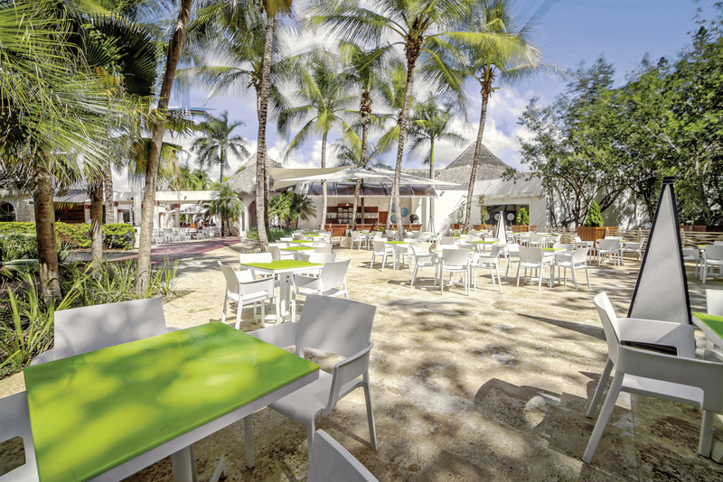 Hotel Be Live Collection Canoa 3