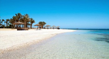 Hotel Red Sea The Palace 3