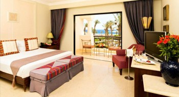 Hotel Red Sea The Palace 4