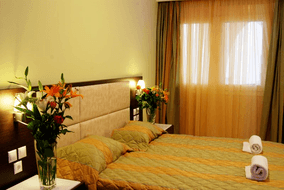 Hotel Majestic And Spa 4