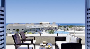 Hotel Sunshine Crete Beach 4