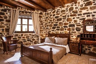 Appartement Balsamico Traditional Suites 2