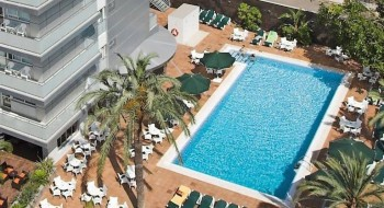 Hotel Rh Royal Adults Only 2
