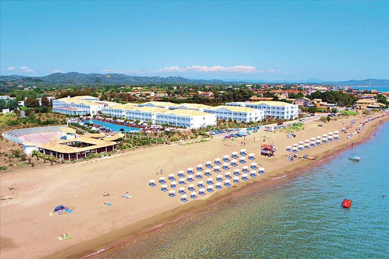 Hotel Labranda Sandy Beach Resort 1