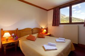 Hotel Club Mmv Le Val Cenis 3