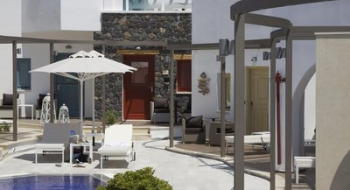 Hotel La Mer Deluxe And Spa 2