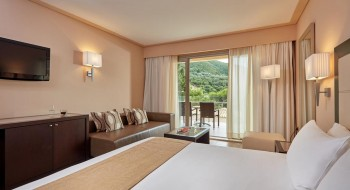 Hotel Sensimar Atlantica Grand Mediterraneo Resort En Spa 2