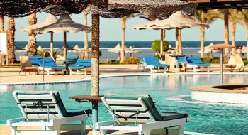 Hotel Sentido Oriental Dream Resort 2