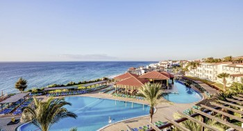 Hotel Magic Life Fuerteventura 4