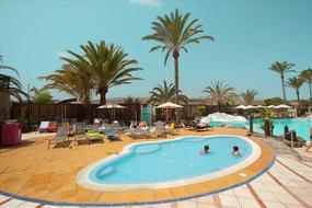 Hotel Abora Continental By Lopesan 3