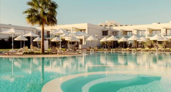 Hotel Sentido Apollo Blue 2