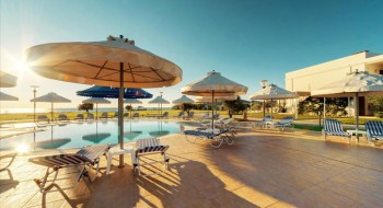 Hotel Sentido Apollo Blue 3