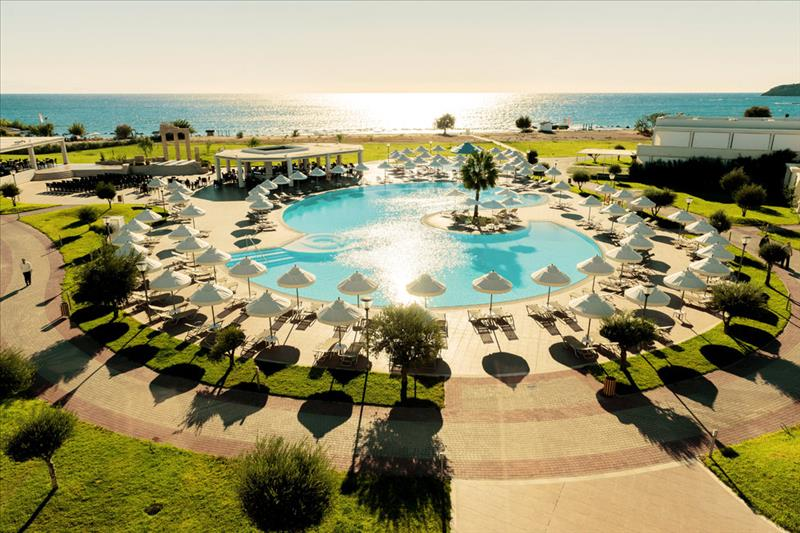 Hotel Sentido Apollo Blue 1