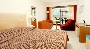 Hotel Sentido Blue Sea Beach 3