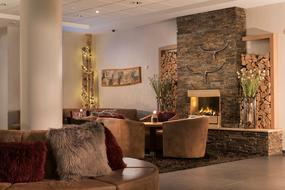 Hotel Best Western Plus Willingen 4