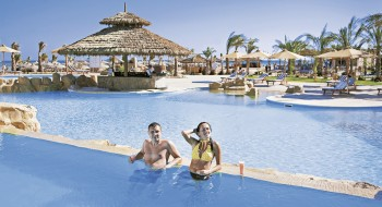 Hotel Amwaj Blue Beach Resort En Spa Abu Soma 3