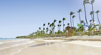 Hotel Grand Palladium Punta Cana Resort En Spa 4