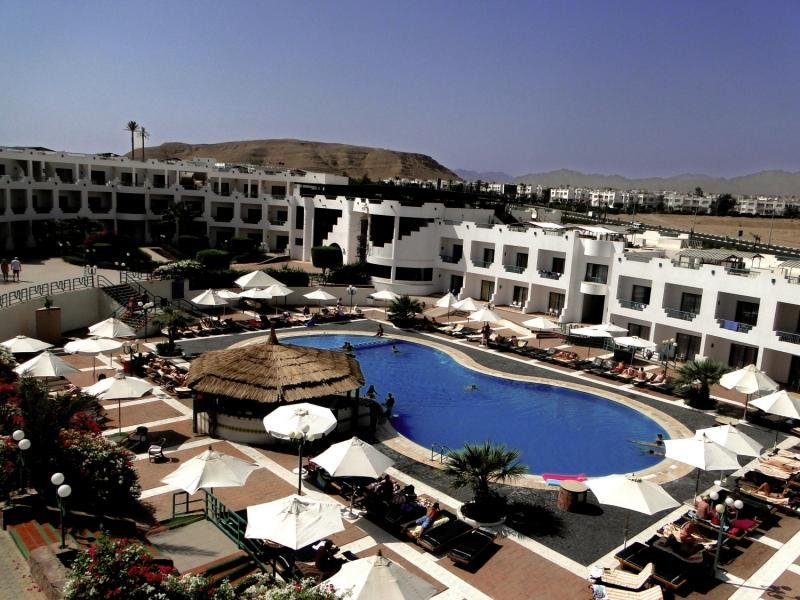 Hotel Sharm Holidays Resort 1