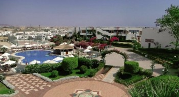 Hotel Sharm Holidays Resort 3