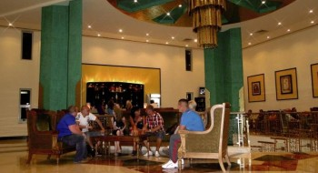 Hotel Sharm Holidays Resort 4