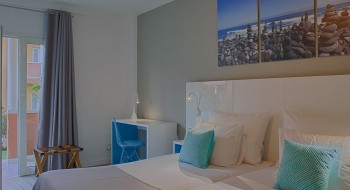 Appartement Compostela Beach Golf Club 2