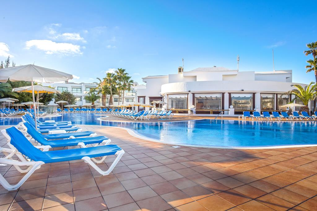 Hotel Be Live Experience Lanzarote Beach 3
