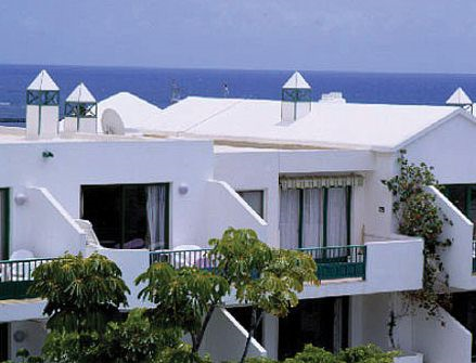 Hotel Be Live Experience Lanzarote Beach 2