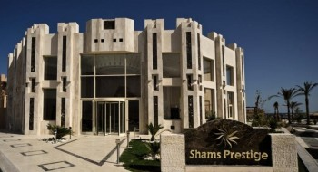 Hotel Shams Prestige Resort 4