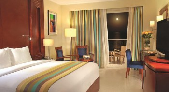 Hotel Xperience Sea Breeze Resort 2