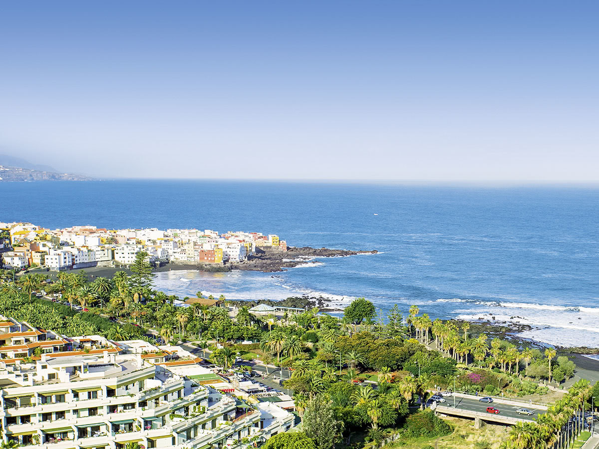 Hotel Be Live Adults Only Tenerife 3