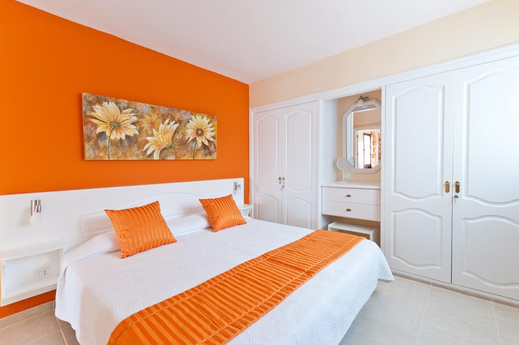 Appartement Casas Pepe 4