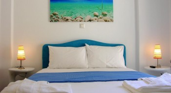 Appartement Mediterraneo Resort 4
